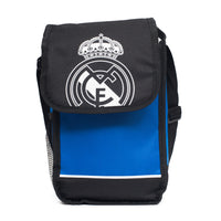Real Madrid CF Lunch Bag