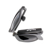 San Antonio Spurs Folding Sunglasses