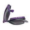 Sacramento Kings Folding Sunglasses
