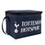 Tottenham FC Lunch Cooler