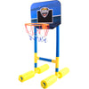 Pro Ball Floating Water Basketball Hoop Sports Games