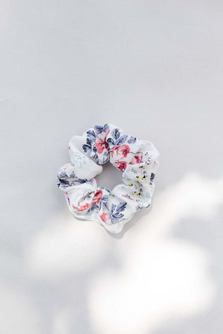 Assorted Scrunchies - Everyday Eden