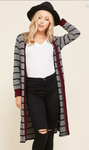 Carlie Cardigan - Everyday Eden