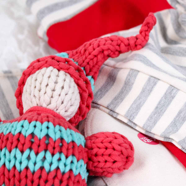 Little Elf Gift Set-Cozy Cocoon