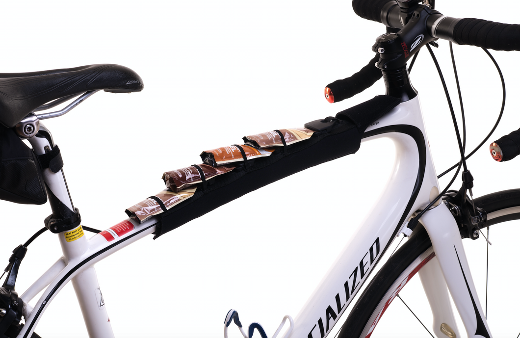 Cycling and Triathlon Fuel belt