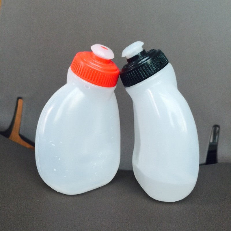 2 Replacement Water Bottles
