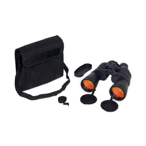 30x50 High Power Binocular- Includes Neck Strap and Carrying Case