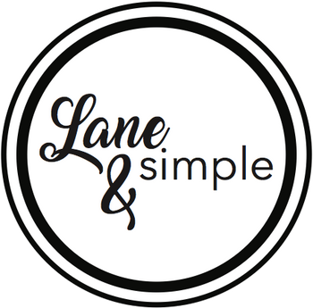 Lane & Simple, LLC