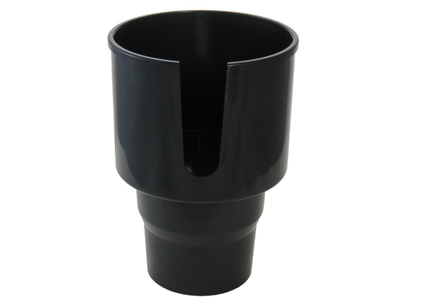 Smart Flask Cup Adapter for 32oz and 40oz Flasks and BottlesWITHOUT Sizing Ring and Fitting Sleeve