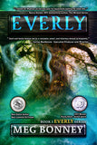 EVERLY: Book 1 in the Everly Series