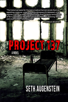PROJECT 137