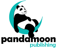 Pandamoon Publishing