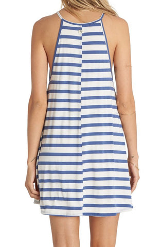 Billabong Sing Along Dress