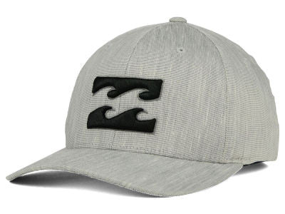 Billabong All Day Hat