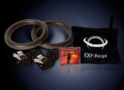 EXF Rings Pro