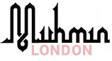 Muhmin London