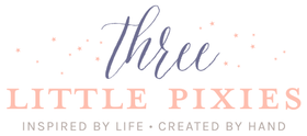Threelittlepixies