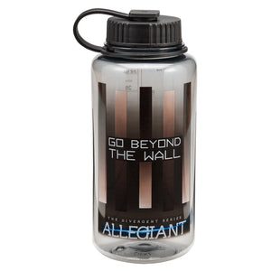 Allegiant Tritan Water Bottle 32 oz.