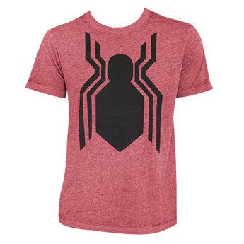 Spiderman Homecoming Tee Shirt