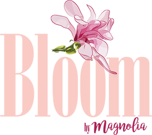 Bloom Boutique by Magnolia