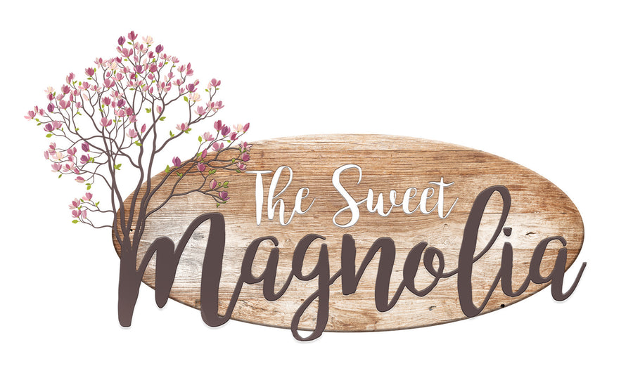 The Sweet Magnolia Boutique