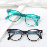 Adult and Child Blue Light Blocking Glasses