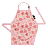 Little Helper Kids Apron