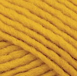 Lanaloft Worsted Weight Yarn