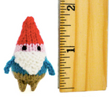 Mochimochi Land Tiny Gnome Kit