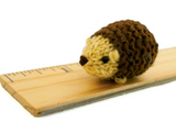 Mochimochi Land Tiny Hedgehog Kit
