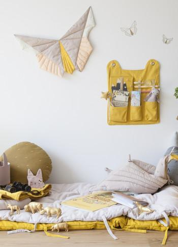 Fabelab Butterfly Wall stickers