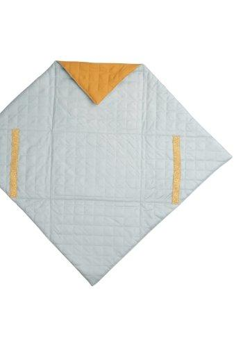 Fabelab Changing Pad in Ochre
