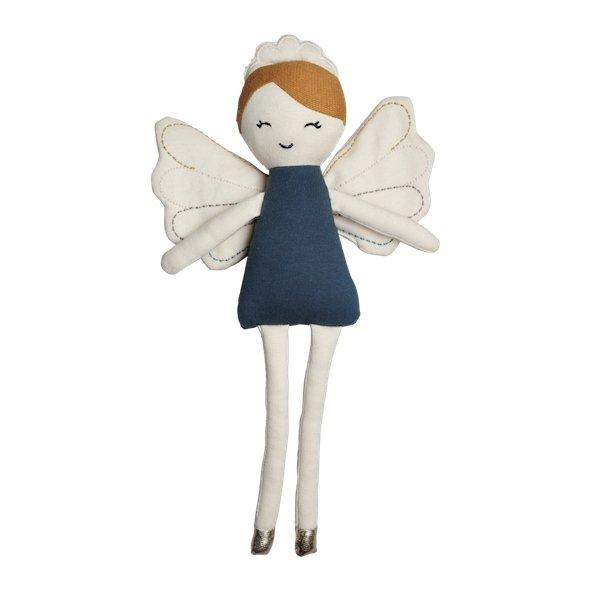 Fabelab Doll Forest Fairy