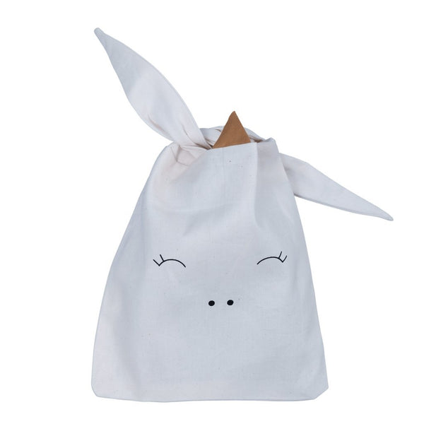 Fabelab Lunch Bag - Unicorn