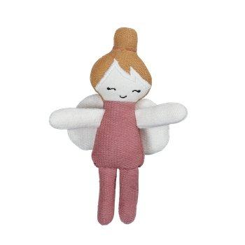 Fabelab Pocket Friend Fairy in Clay