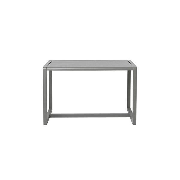 Ferm Living Little Architect Table in Grey