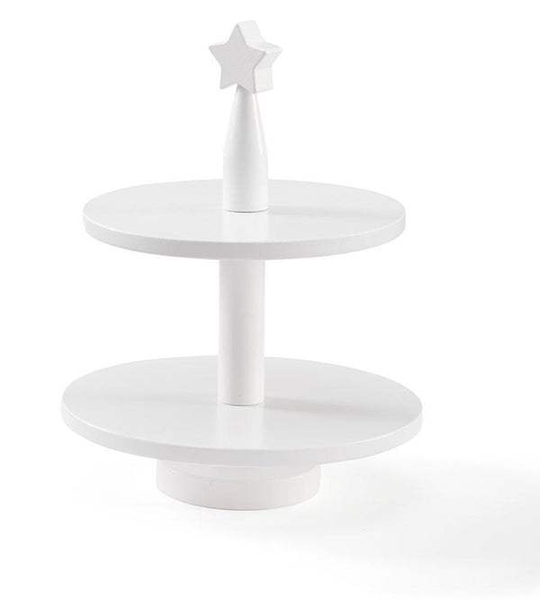 Kids Concept Cake Stand