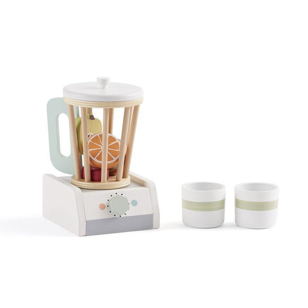 Kids Concept - Food Blender Set