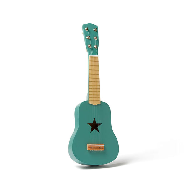 Kids Concept Guitar in Green