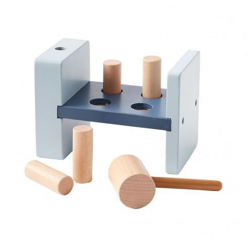 Kids Concept - Hammer Bench Aiden