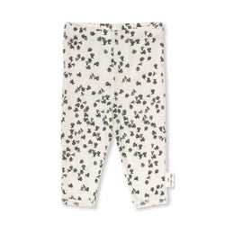 Konges Slojd New Born Pants Deux in Petit Fleur