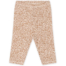 Konges Slojd Pants in Blossom Mist Birk (Baby & Junior)