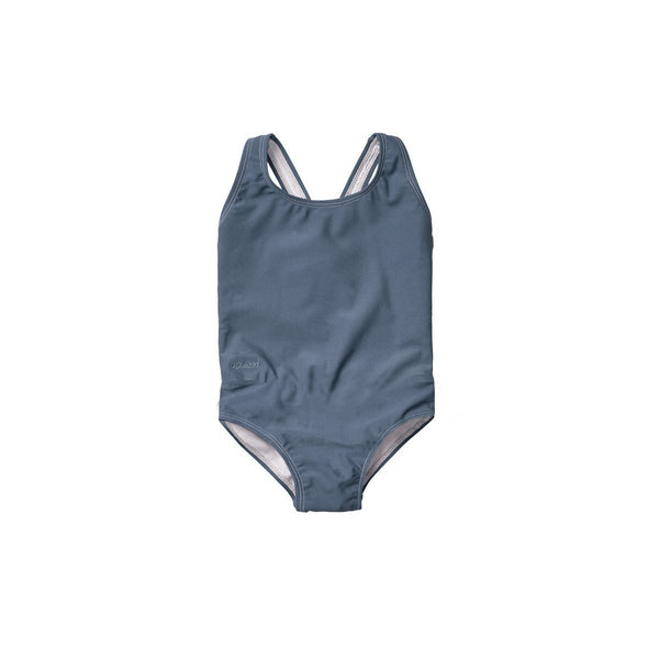 Liewood Alice Swimsuit - Blue Wave