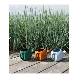 Liewood Lyon Watering Can - Rabbit Sea Blue