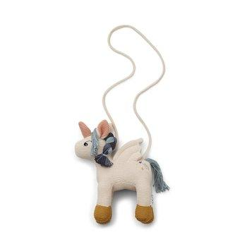 Liewood Nancy Bag - Unicorn Sandy