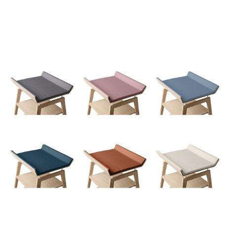 Linea by Leander Changing Table Mat (Various Colours)