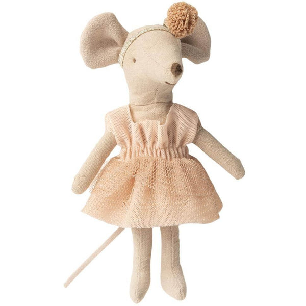 Maileg Dance Mouse, Big Sister - Giselle