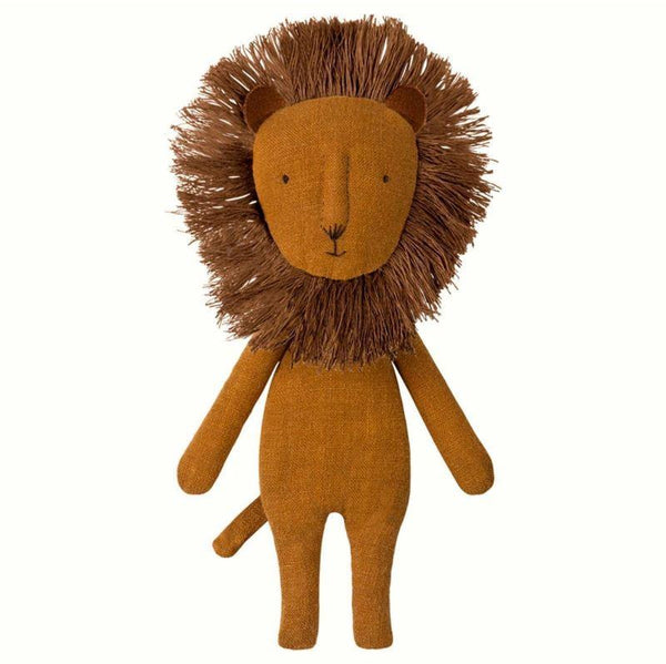 Maileg Noah's Friends Lion Mini