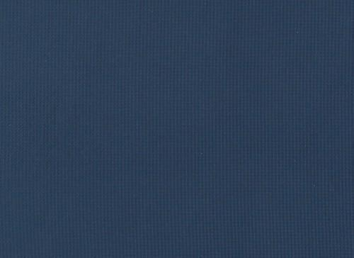 Nobodinoz Nomad Honey Comb Changing Pad in Night Blue