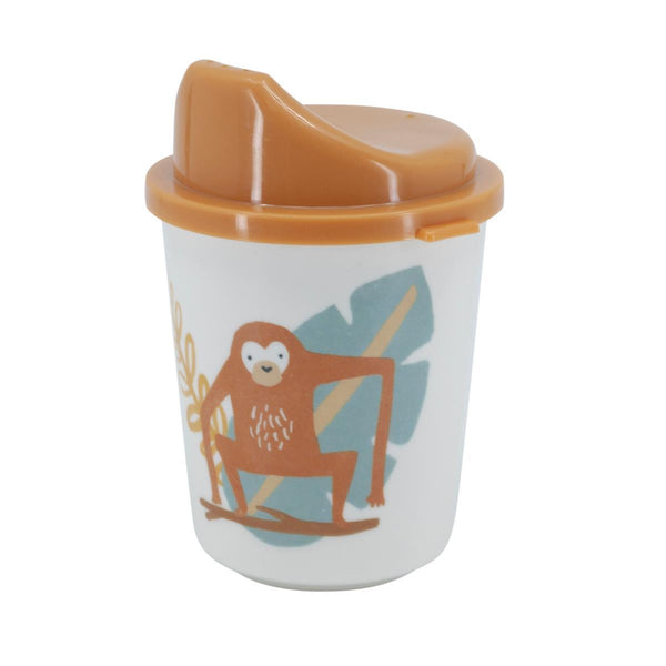 Sebra Sippy Cup - Wildlife